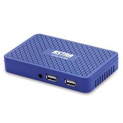 ASTRA 10100T HD Mini