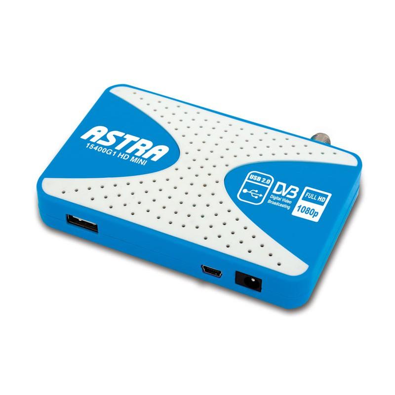 Astra-15400G1