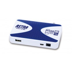ASTRA 10400G1  HD MINI