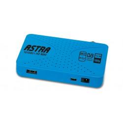 ASTRA 10700G1  HD MINI