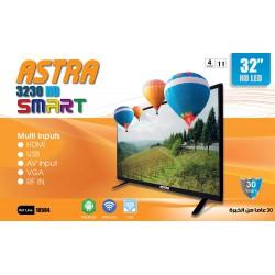 Astra LED 32 SMART