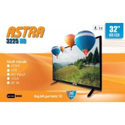 Astra LED 32