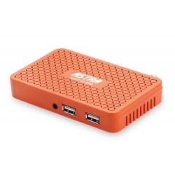 ASTRA 9800T HD Mini